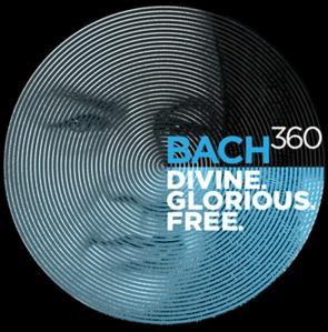 Bach360crop
