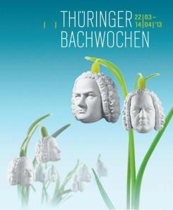 Thueringerbachwochencrop