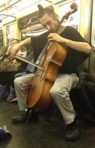 Subwaycellistcrop