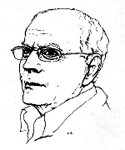 Gerard Rochford, poet