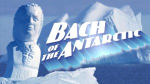 Antarcticcrop