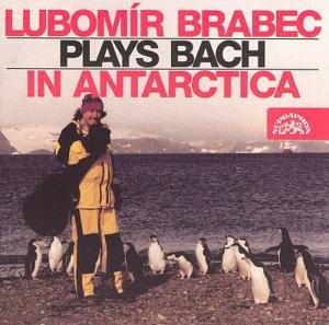 Lubomír Brabec