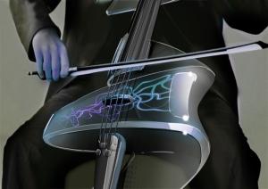 Cello 2.0