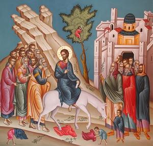 Jerusalementrycrop