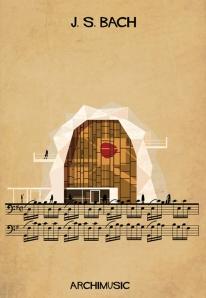 Suite in G Major (BWV 1007)