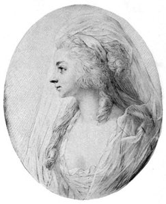 Sara Levy