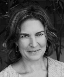 Karen Zacarías